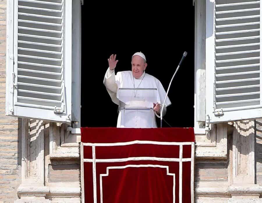 Viaje papal al polvorín iraquí para frenar el éxodo cristiano