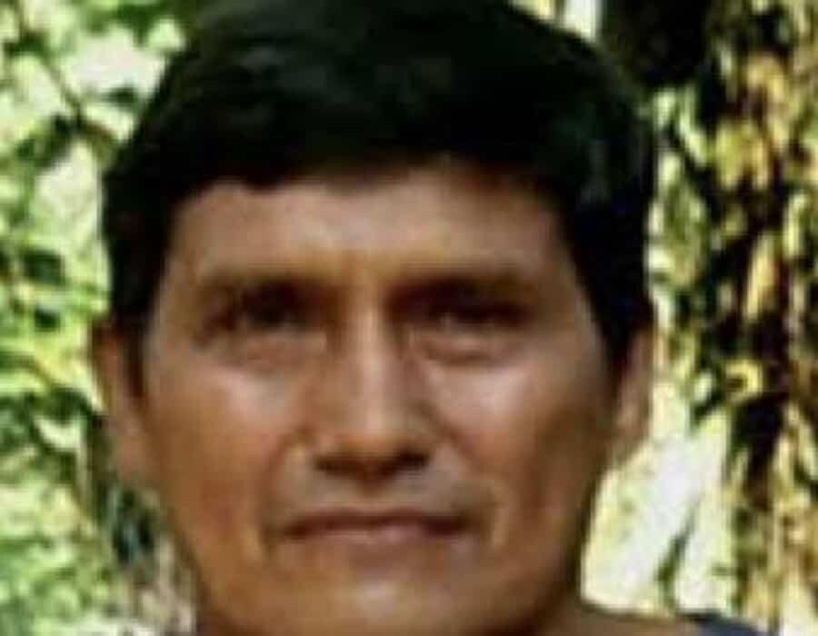 Perú reporta muerte de un cabecilla de grupo remanente de Sendero Luminoso