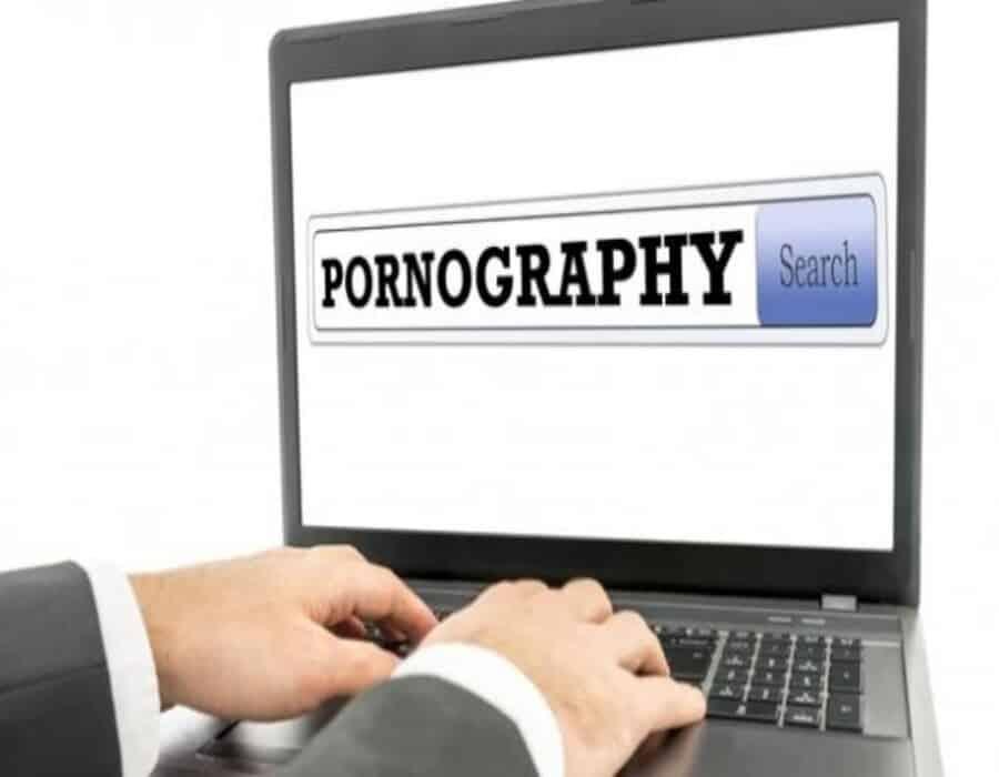 Las consecuencias del uso excesivo de pornografía en los adolescentes
