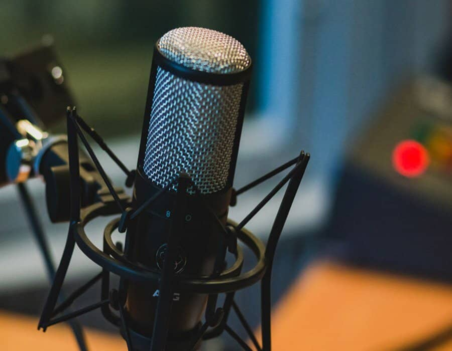 Resumen semanal de noticias de Cuba de Radio Viva 24 (podcast)