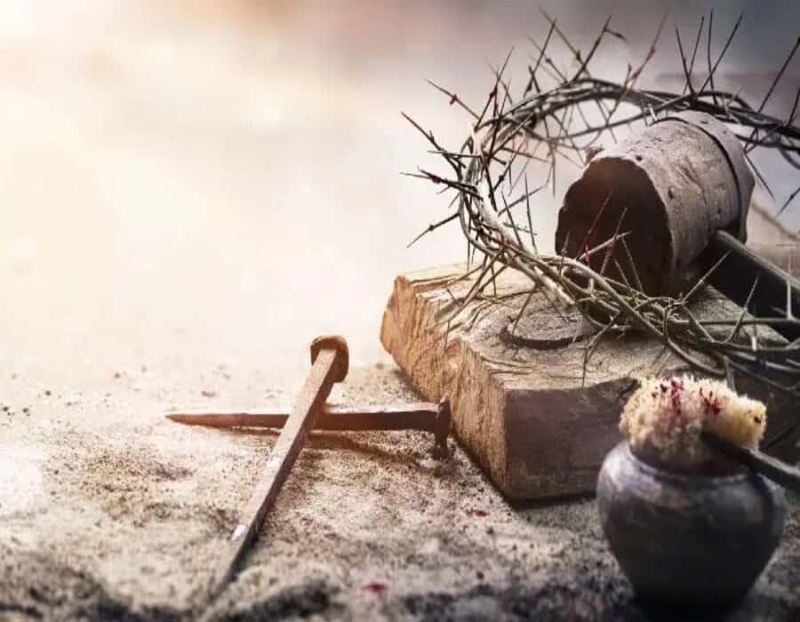 Semana Santa: ¿Qué se celebra cada día?