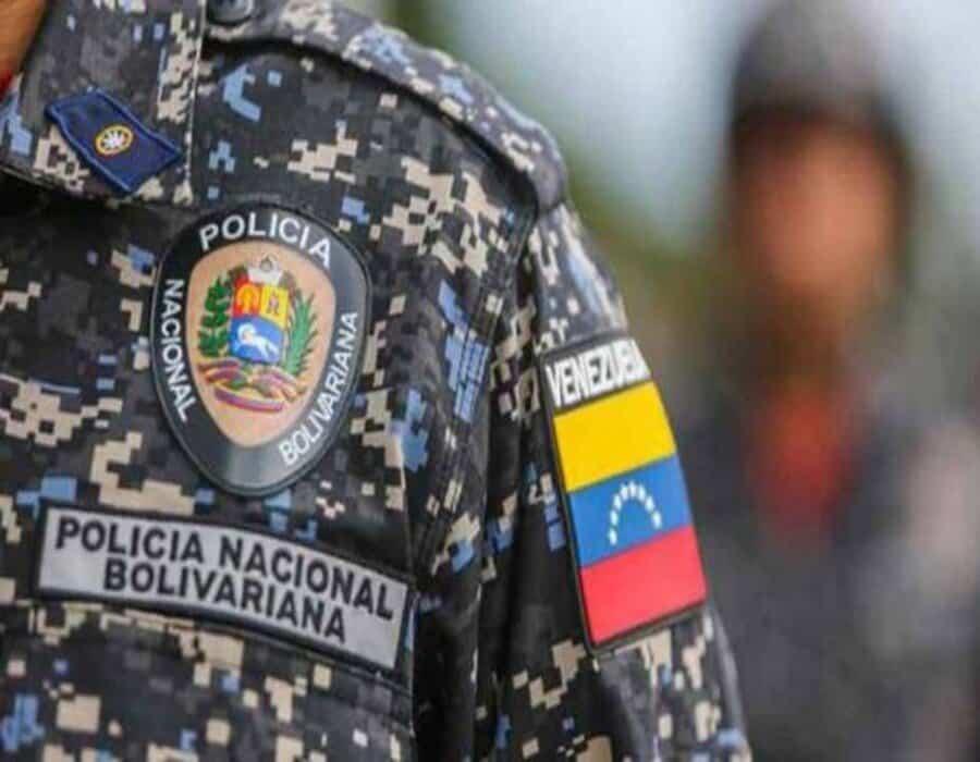 Policías y militares mataron a 2,853 personas en Venezuela en 2020, según ONG