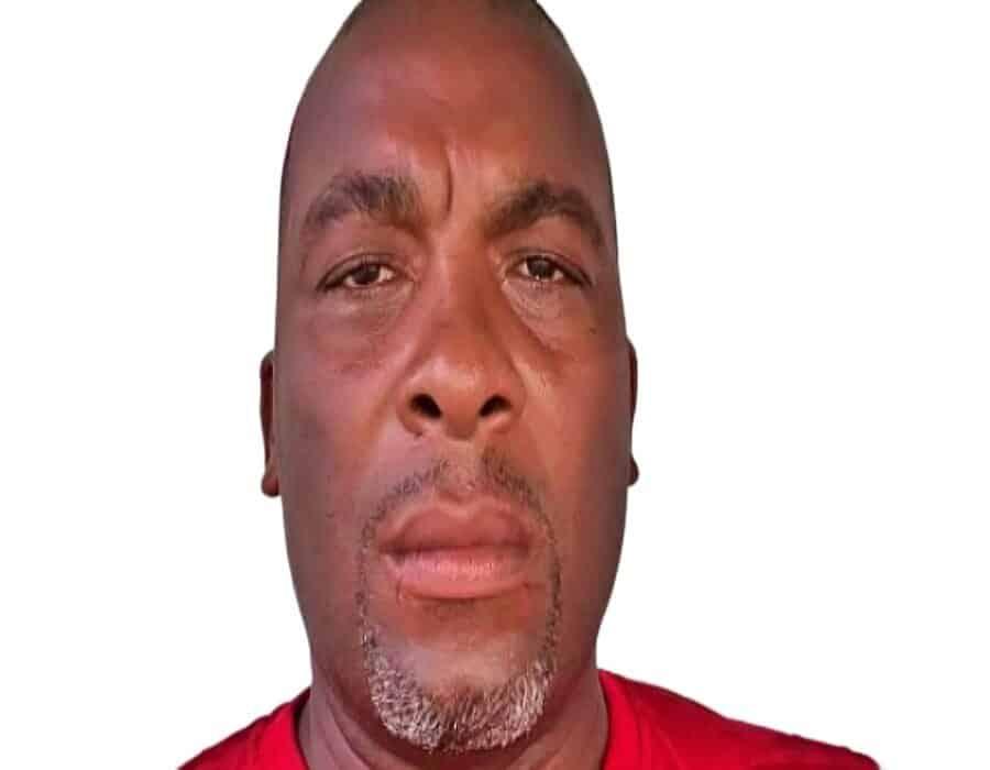 Crisis por COVID 19 en prisión de Camagüey; ubican a enfermo con preso político no contagiado