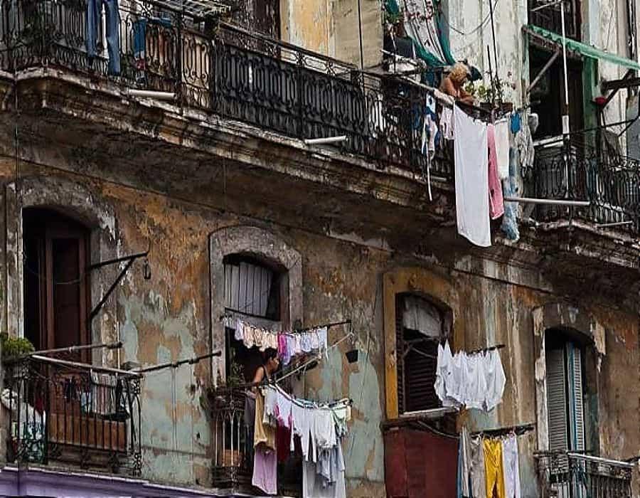 Cambios, economía, prohibiciones: evangélicos cubanos cuestionan al régimen