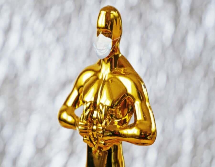 Oscar 2021: las 20 películas que deberías ver para seguir la temporada de premios de Hollywood