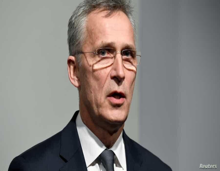 La OTAN busca una alianza con la India ante el auge militar de China
