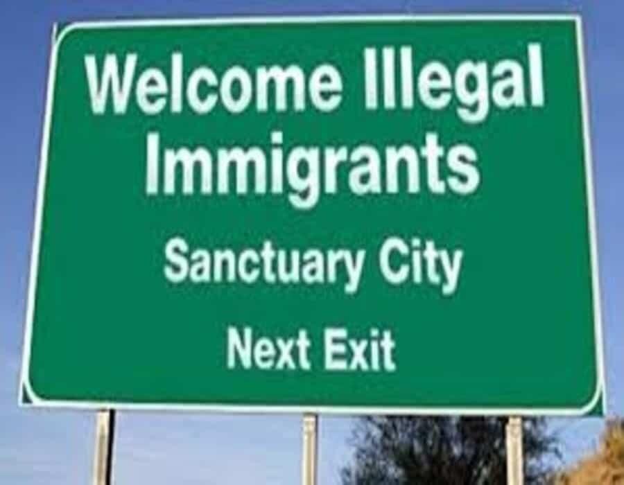 Departamento Justicia pone fin a límites de era Trump a subvenciones a ciudades santuario
