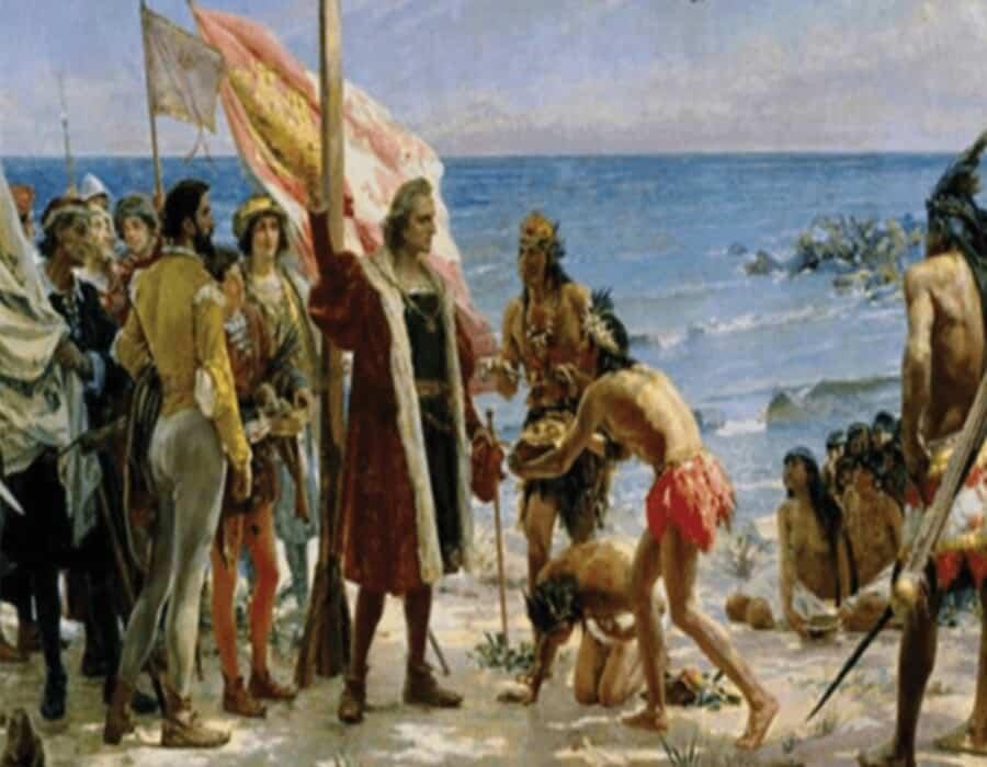 Refutan teoría revivida de que los indios caribes eran caníbales