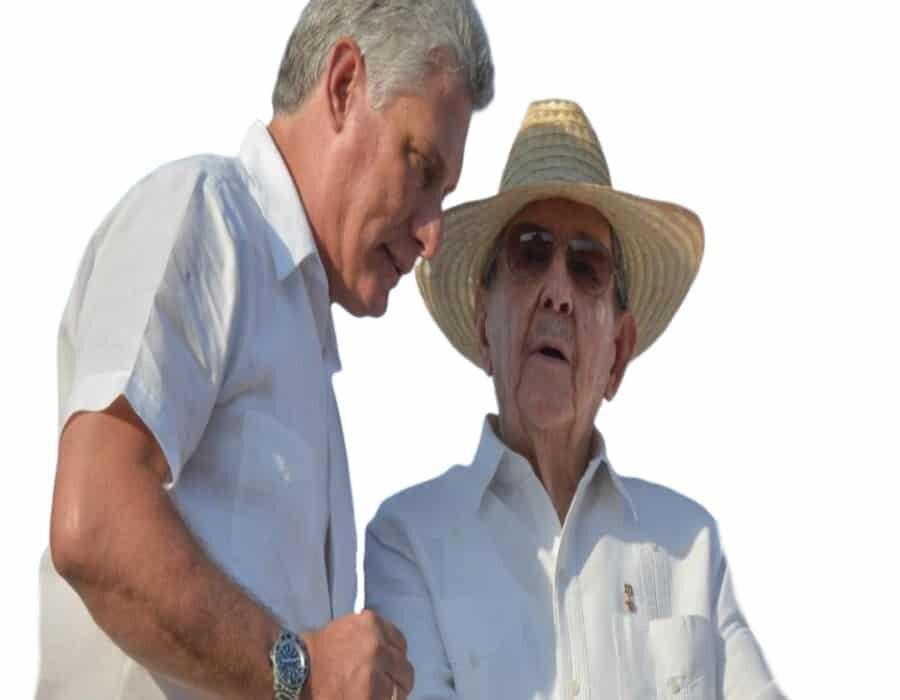 Cuba entre los países recomendados para el Lista de vigilancia especial del Departamento de Estado