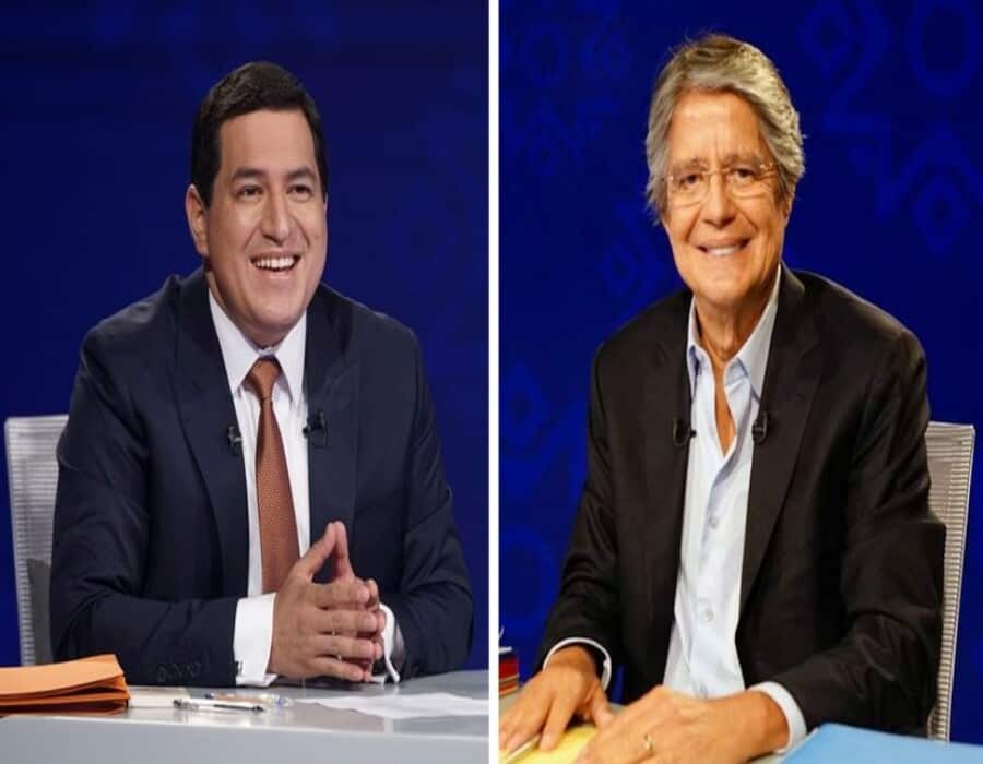 La crisis económica complicará la gestión del próximo presidente de Ecuador