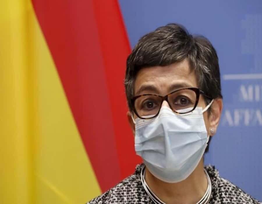 España defiende hablar con todos en Venezuela como única solución realista