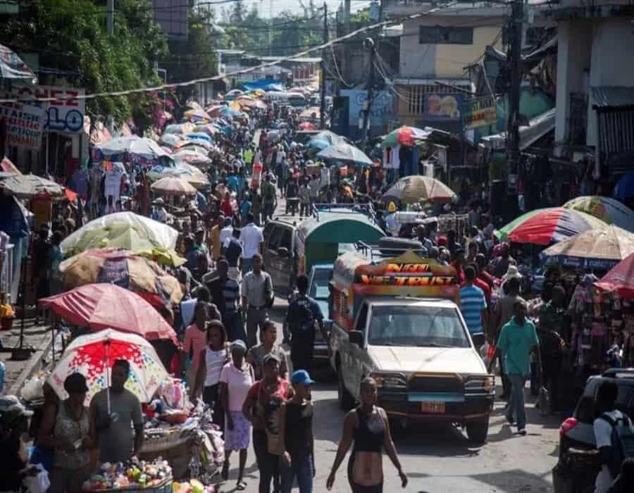 República Dominicana pondrá en marcha un carné para haitianos de la zona fronteriza