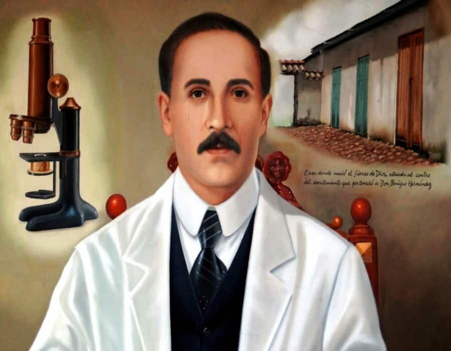 Beatifican a médico venezolano en medio de pandemia y crisis