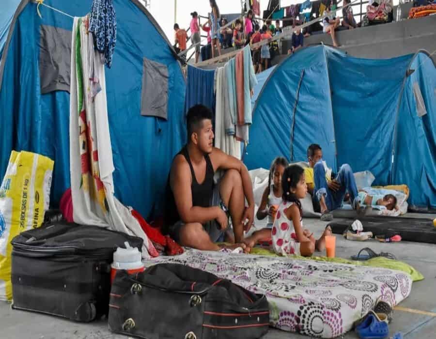 No eran guerrilleros, refugiados en Colombia denuncian ejecuciones de civiles en Venezuela