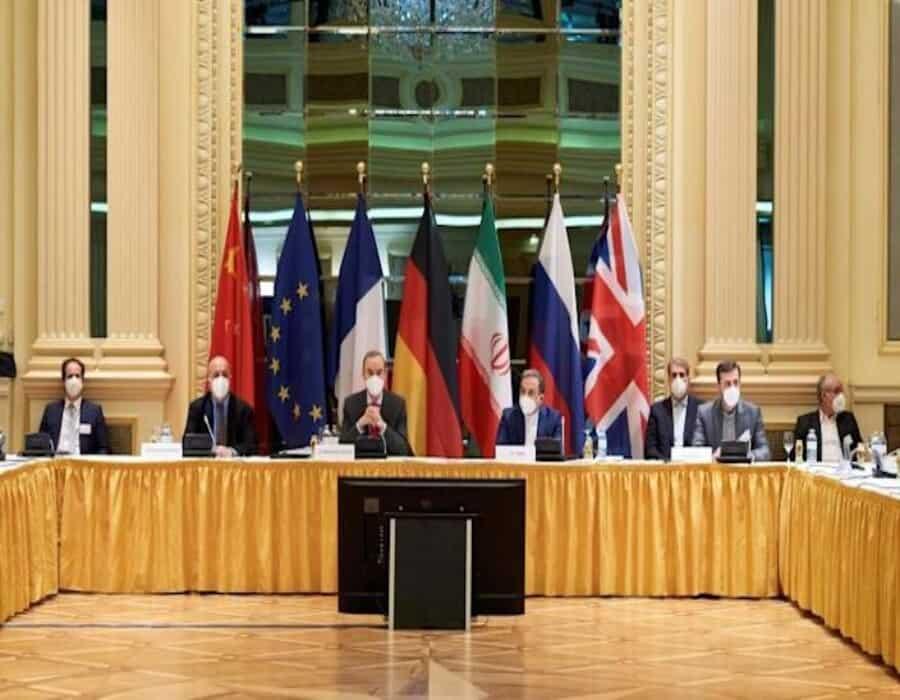 Zarif exige la eliminación de todas las sanciones de EE.UU. sin distinción