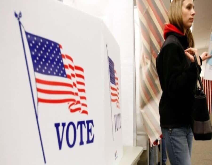 Obligan a Pensilvania a eliminar 21,000 muertos de su lista de votantes: Resolución