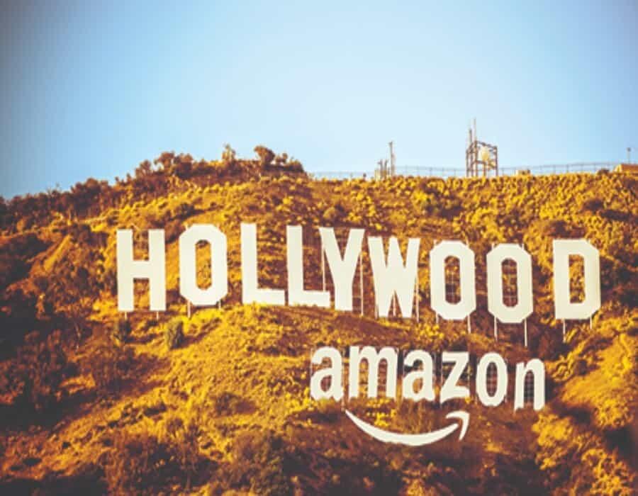 Más televisión y menos competidores: Hollywood se acerca al oligopolio