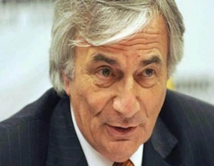 El médico Claudio Zin: Recomendaría que nadie venga a la Argentina