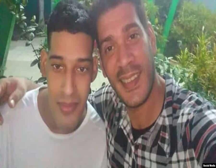 Médico cubano lamenta muerte de su hermano por falta de medicamentos