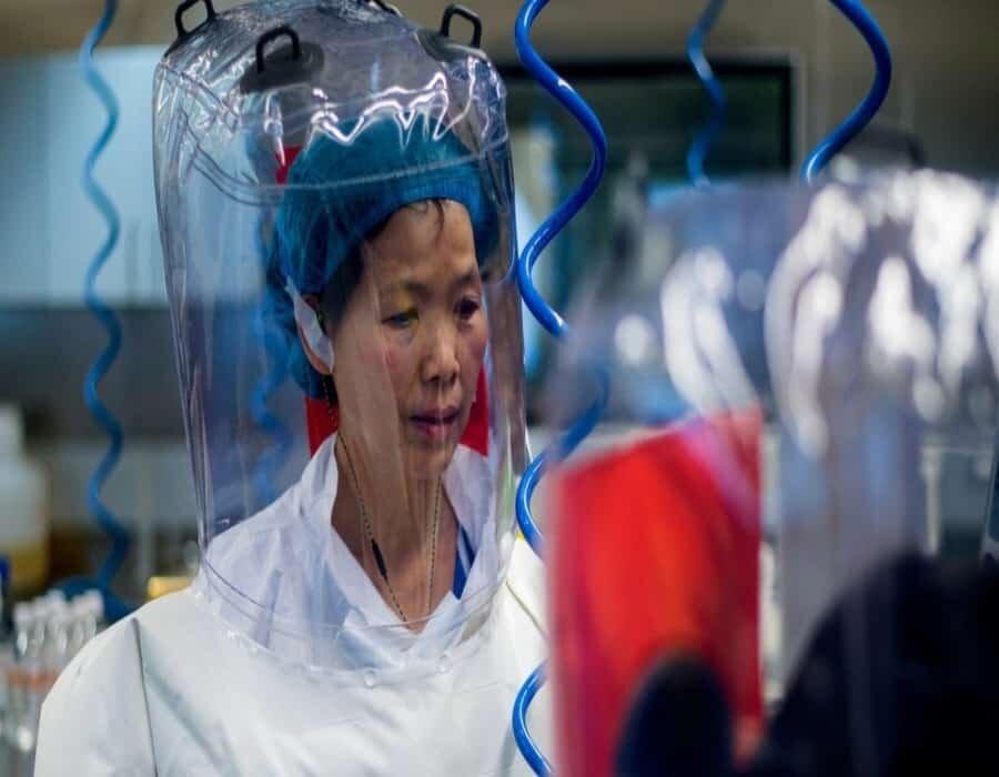 """Comité de inteligencia de la Cámara de Representantes: """"hay evidencias de que el COVID 19 escapó de un laboratorio de Wuhan"""""""