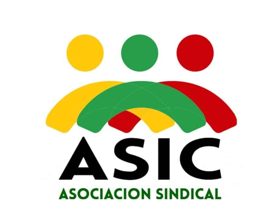 Declaración por el Primero de Mayo de la Asociación Sindical Independiente de Cuba