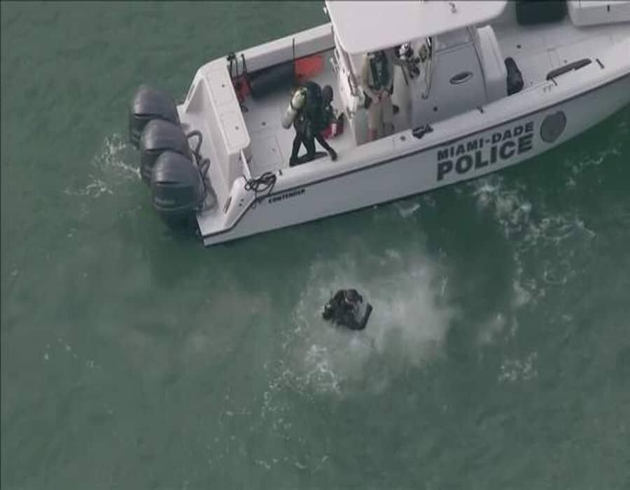 ¡Cuidado! Los accidentes y muertes en embarcaciones en alza en la Florida