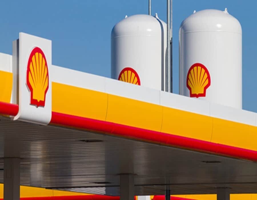 Una histórica sentencia obliga a Shell a un drástico recorte de emisiones