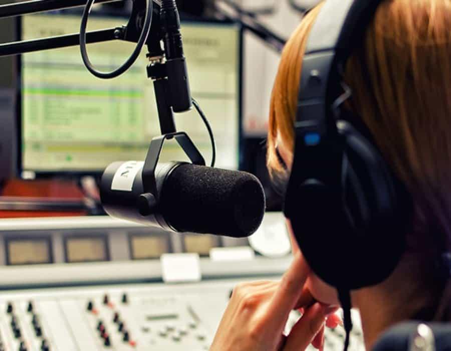Resumen de la prensa cubana independiente, 12:00 PM, junio 7 de 2021 (audio/podcast)