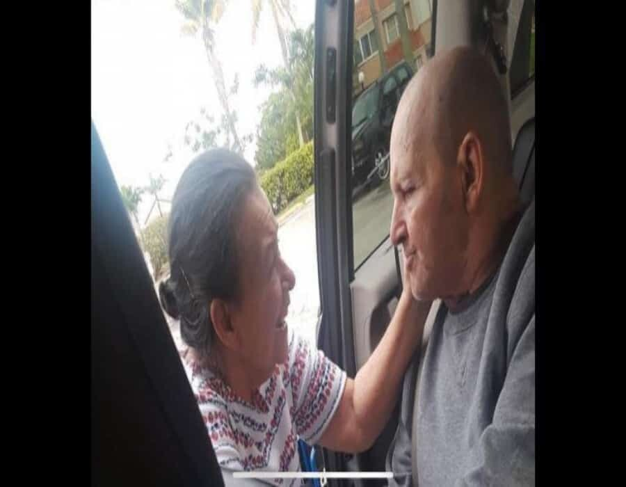 Excarcelan a Eduardo Arocena tras 39 años en prisión
