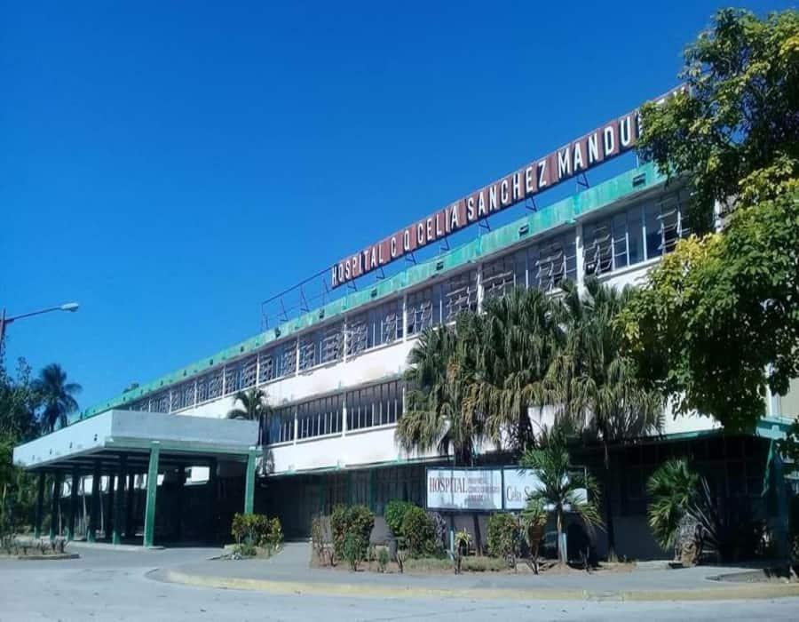 Cuba: muertos y enfermos críticos en una misma familia tras recibir candidato vacunal Abdala
