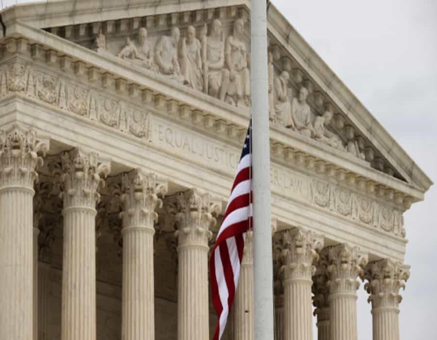 Corte EEUU falla contra inmigrantes con protección temporal