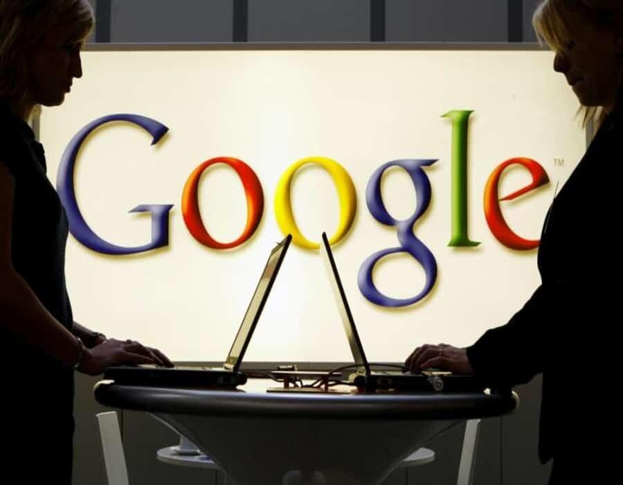 Regulador en Francia multa a Google por posición dominante