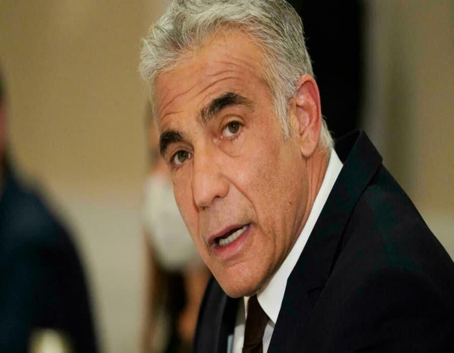 Ministro de Exteriores israelí llega a Emiratos Árabes Unidos en visita inédita
