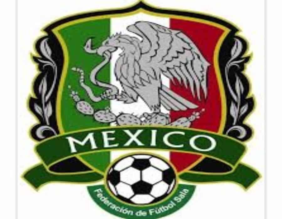 Por gritos homofóbicos de los hinchas, la FIFA multó con US$ 70 mil a México y podría quedar fuera de Qatar