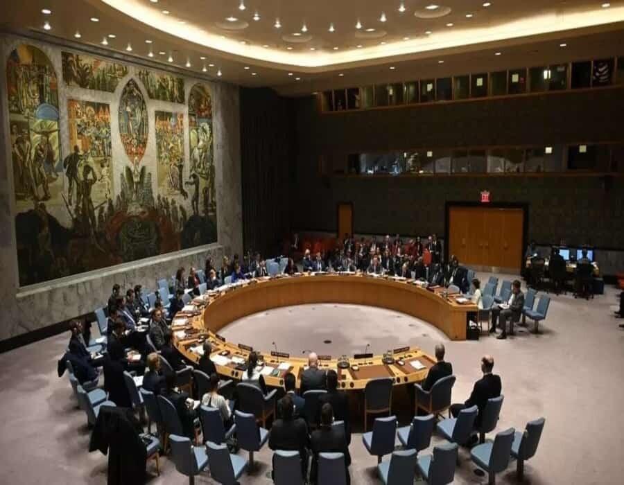 Brasil regresa al Consejo de Seguridad de las Naciones Unidas