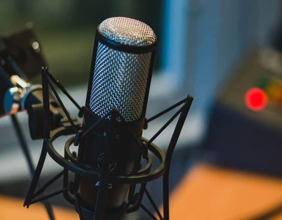 Audio: resumen de la prensa cubana independiente (junio 9 de 2021)