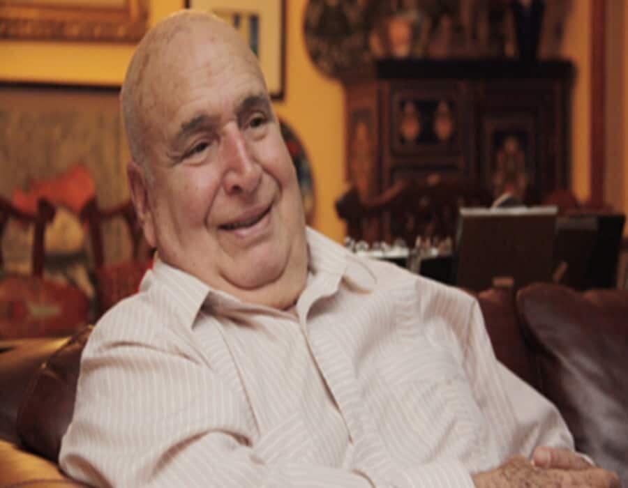 Fallece en Miami Roberto Martín Pérez, ícono del presidio político cubano