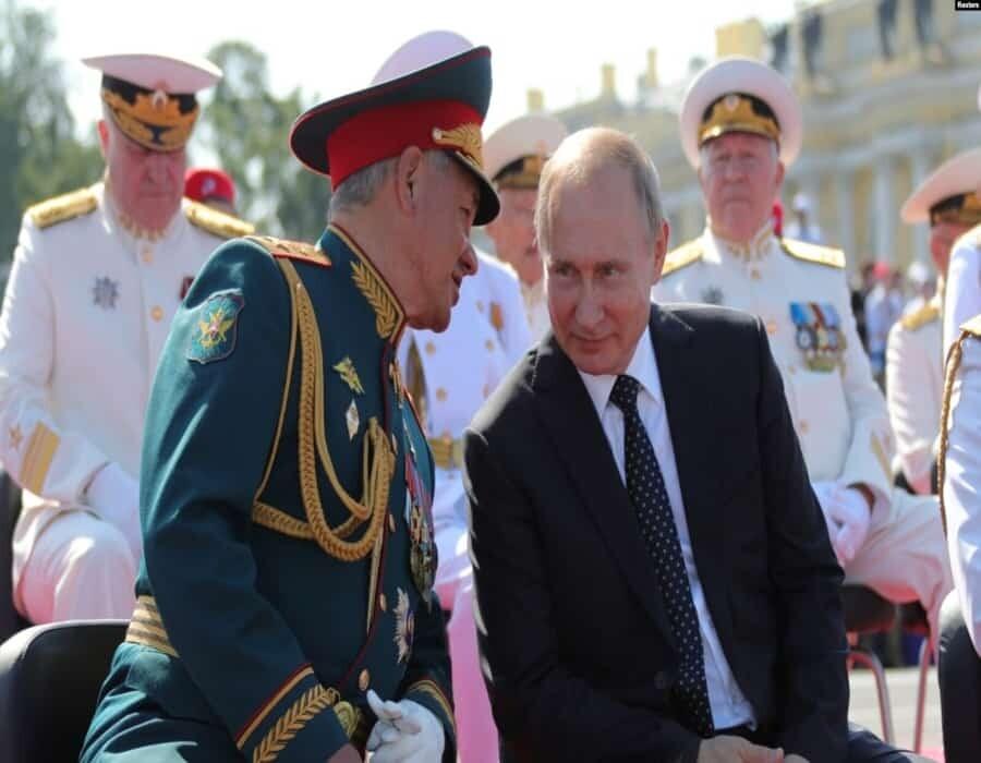 Rusia dice que Cuba, Venezuela y Nicaragua requieren ayuda militar ahora más que nunca