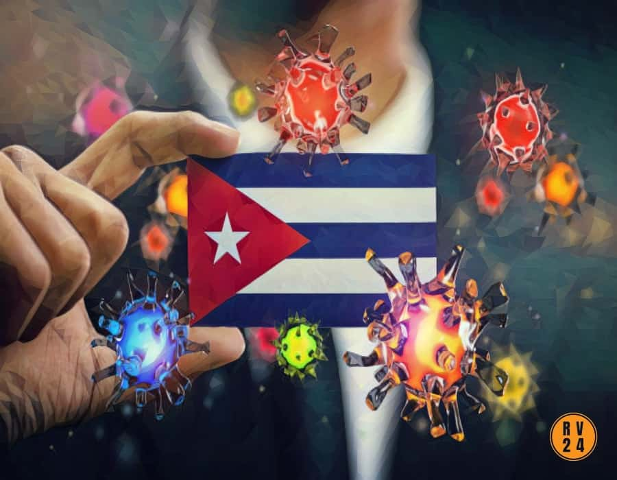 ¿Vive Cuba una crisis sanitaria potenciada por el propio régimen? ¿El doctor Durán miente?