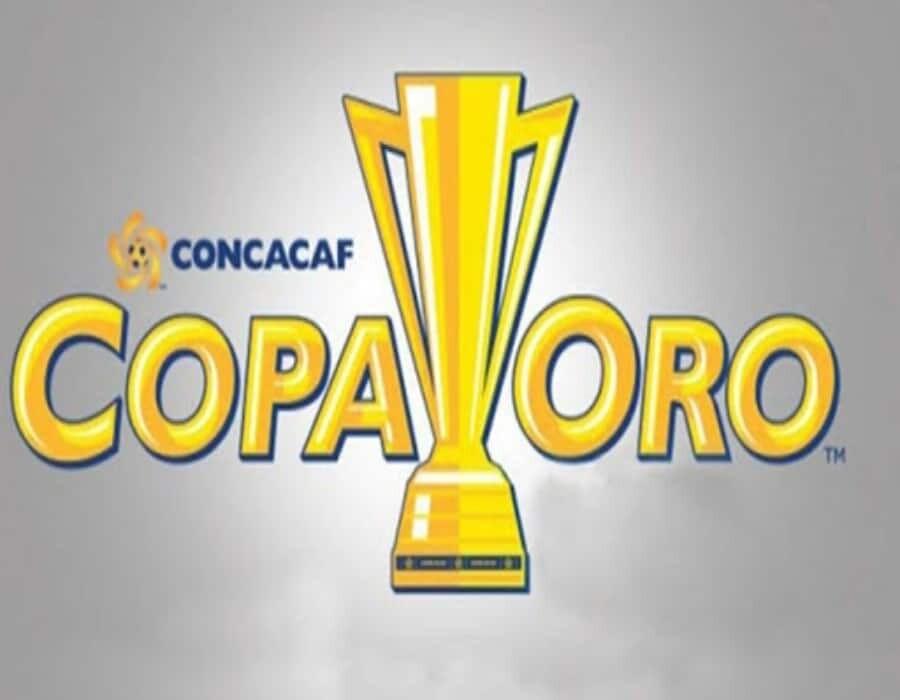 Problemas de visado ponen en duda la participación de Cuba en la Copa Oro