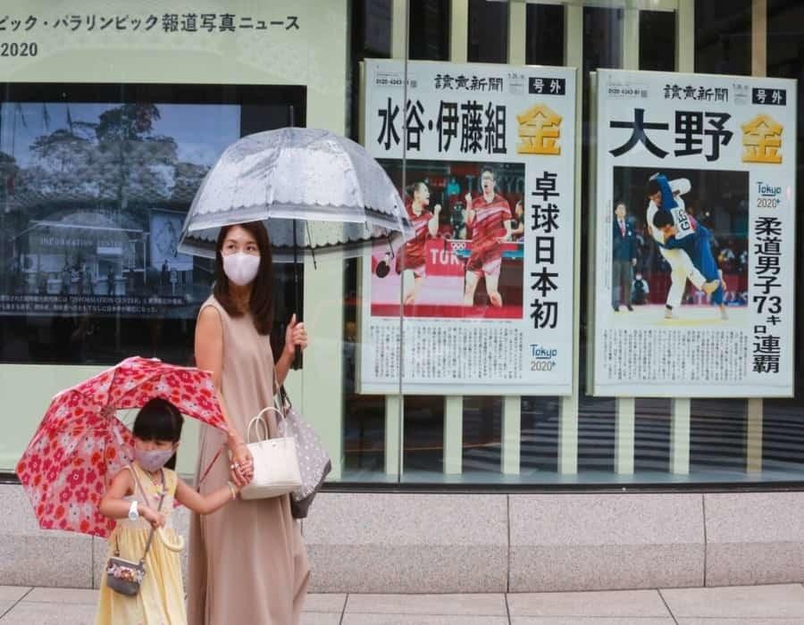 Fumio Kishida, el nuevo primer ministro japonés que quiere introducir un nuevo capitalismo
