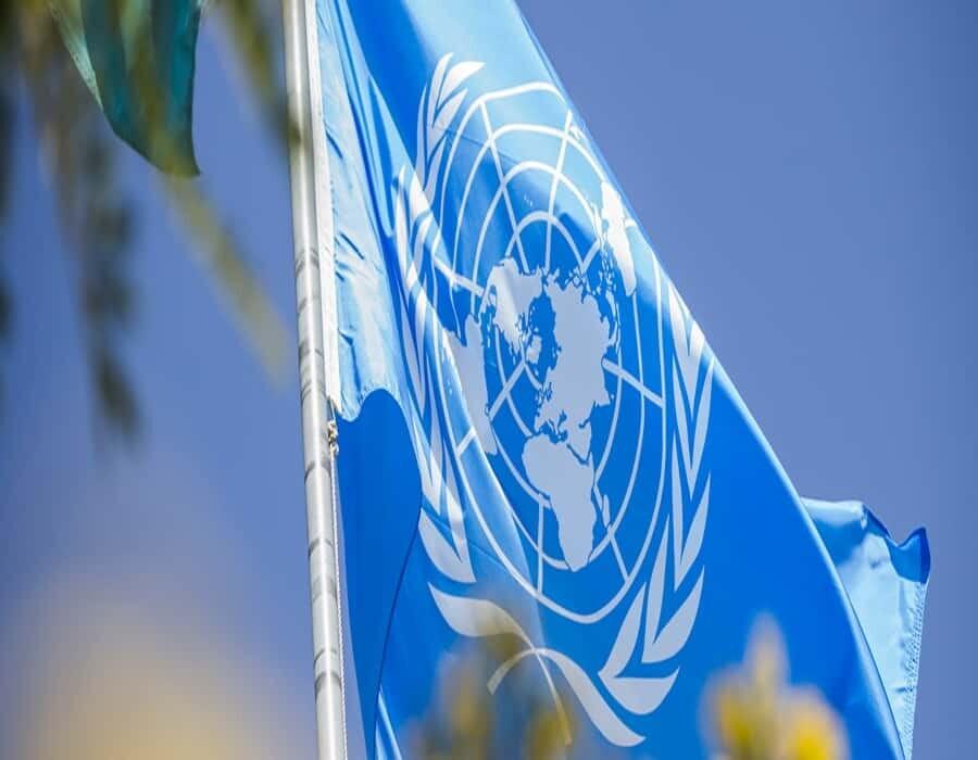 Alertan a ONU sobre grave crisis sanitaria en Cuba y señalan a Díaz-Canel como responsable