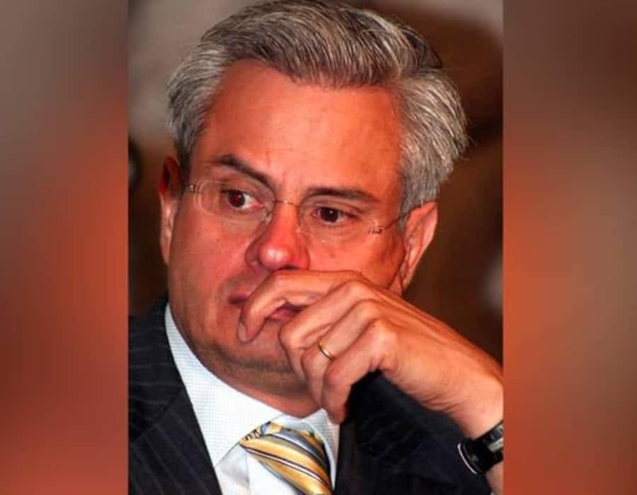 Leopoldo Gómez es el nuevo presidente de Noticias en Univision tras dejar Noticieros Televisa
