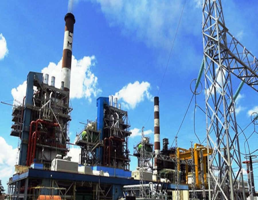Reconocen inestabilidad en sistema eléctrico de Cuba, anuncian más apagones y Díaz-Canel pide comprensión