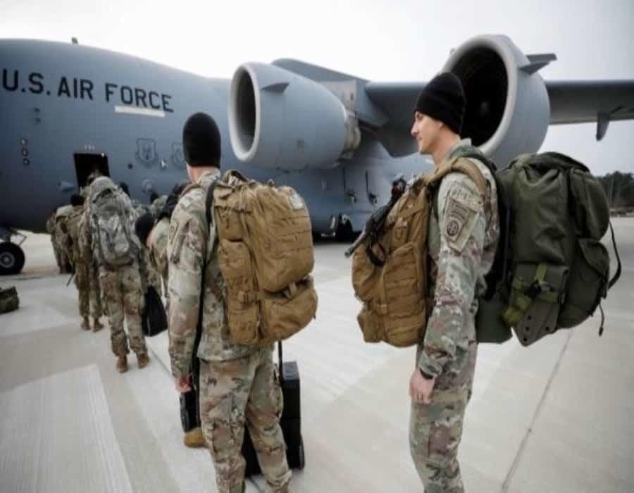 EEUU no dispone de un número preciso de los estadounidenses en Afganistán: Casa Blanca