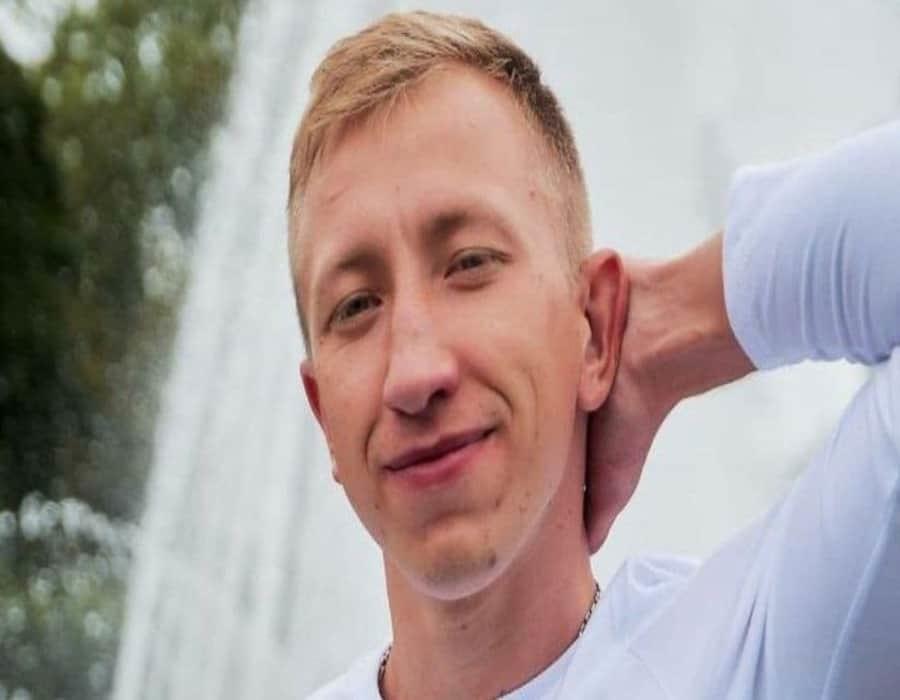 Un opositor bielorruso desaparecido fue hallado ahorcado en Ucrania