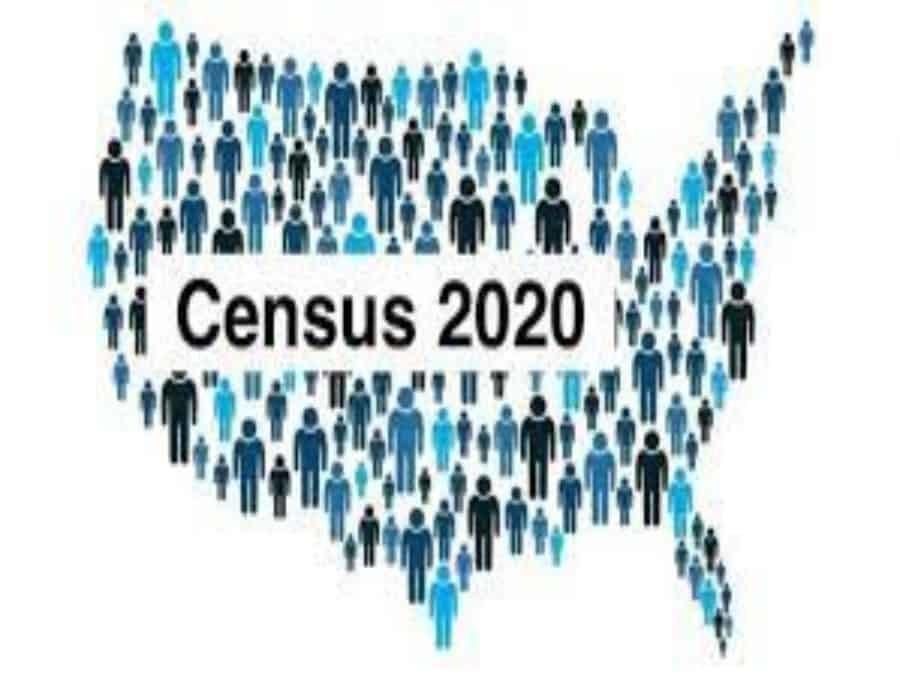 El censo confirma el boom poblacional hispano en EEUU