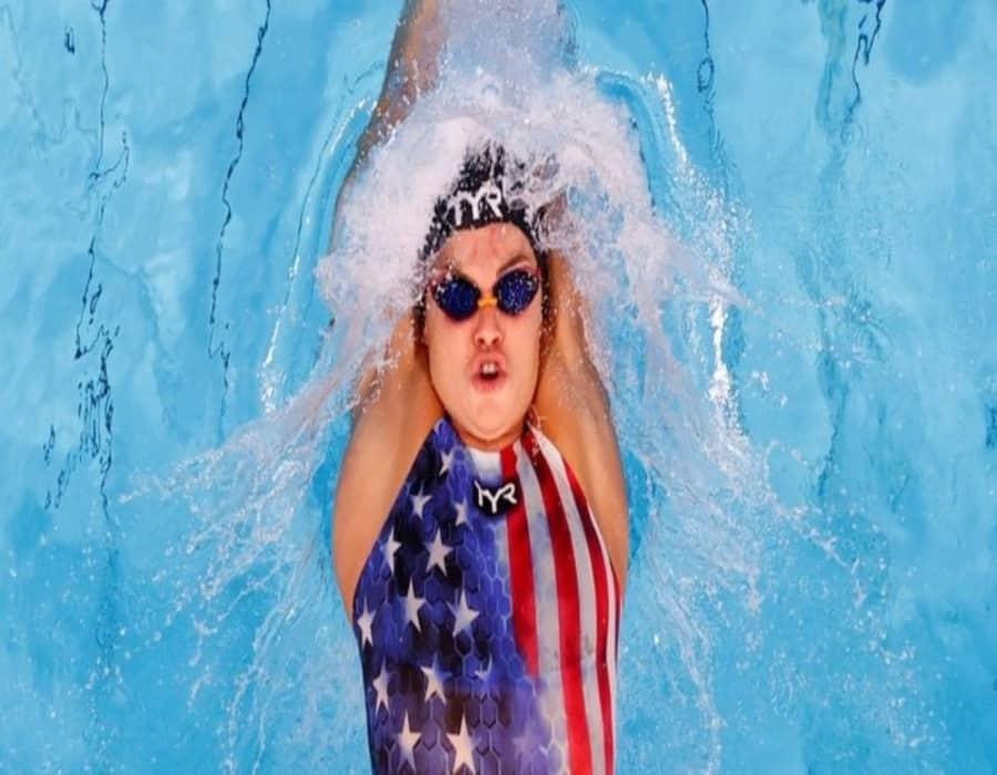 Por qué la natación es el mejor de los deportes para el cerebro