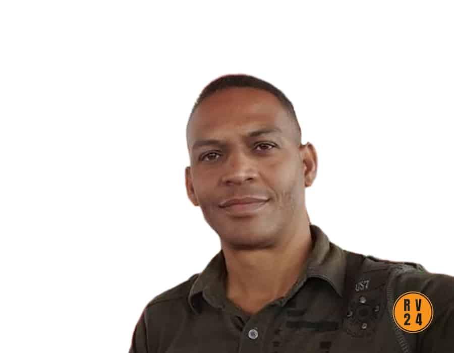 Pastor cubano denuncia persecución justificada por la pandemia