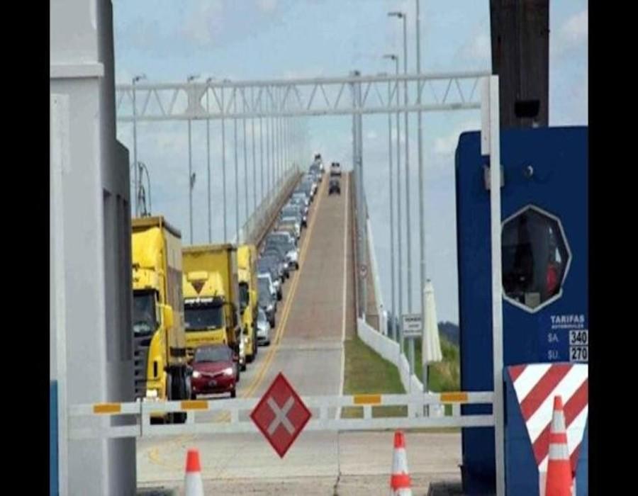 Plan para la frontera: las medidas de Uruguay por la apertura de la Argentina y el temor por un desfasaje